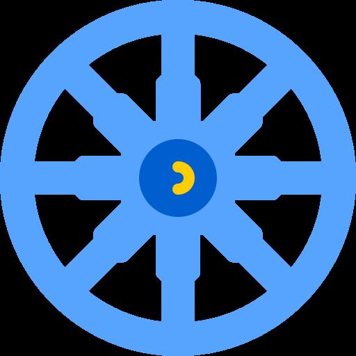 CarManufactureNVT messages sticker-11