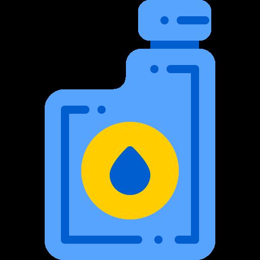CarManufactureNVT messages sticker-2