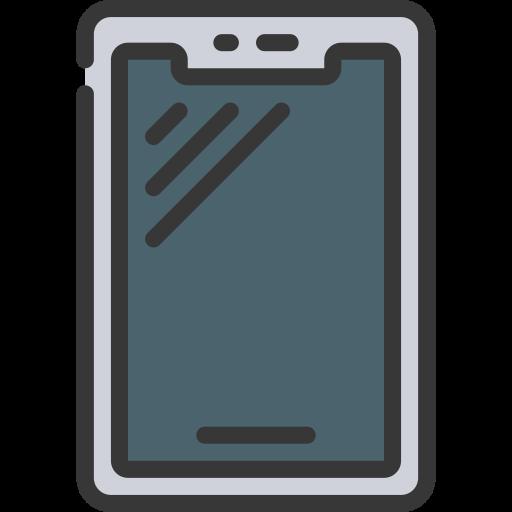 InformationTechnologyNTT messages sticker-7