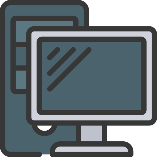 InformationTechnologyNTT messages sticker-5