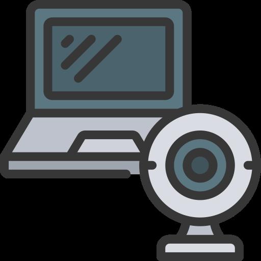 InformationTechnologyNTT messages sticker-6