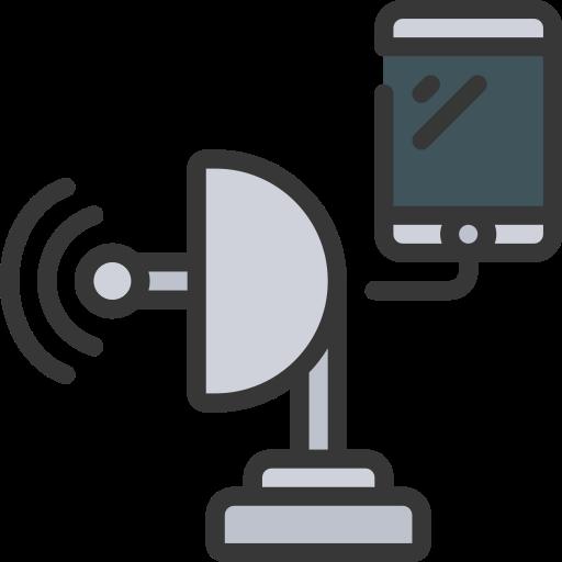 InformationTechnologyNTT messages sticker-0