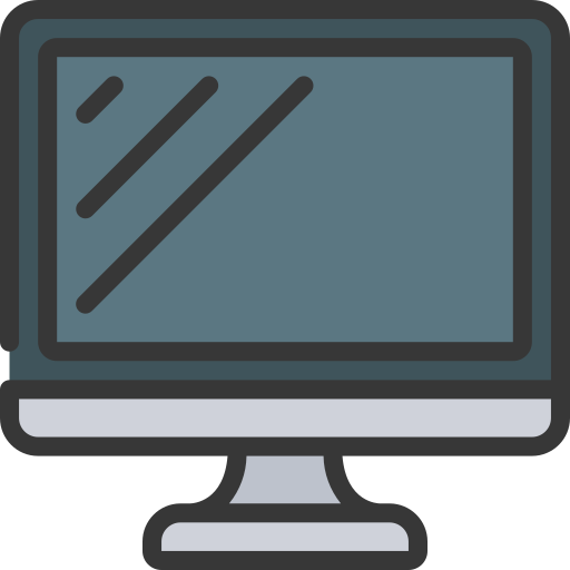 InformationTechnologyNTT messages sticker-1