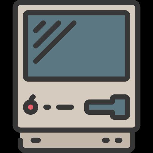 InformationTechnologyNTT messages sticker-3