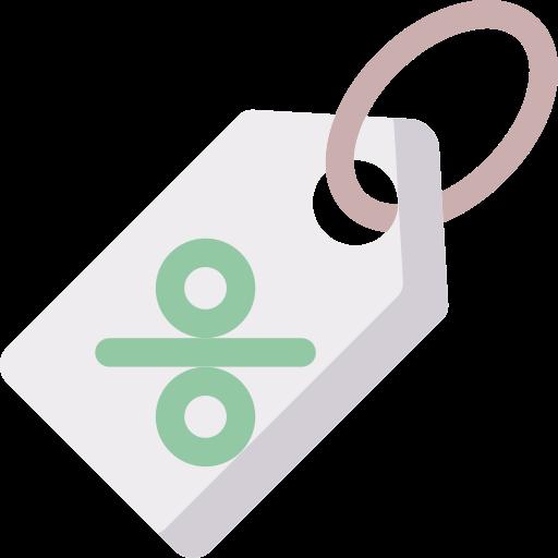 AuctionNPD messages sticker-2