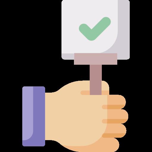 AuctionNPD messages sticker-1