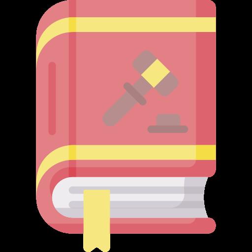 AuctionNPD messages sticker-9