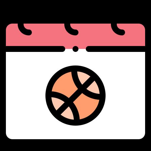 BasketballTN messages sticker-4
