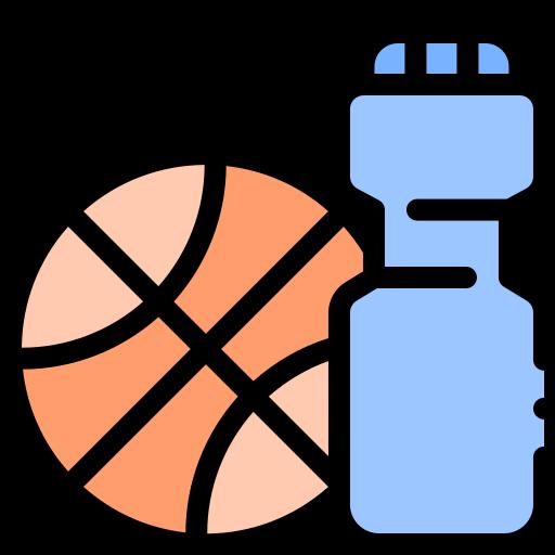 BasketballTN messages sticker-1