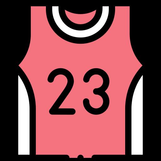 BasketballTN messages sticker-9