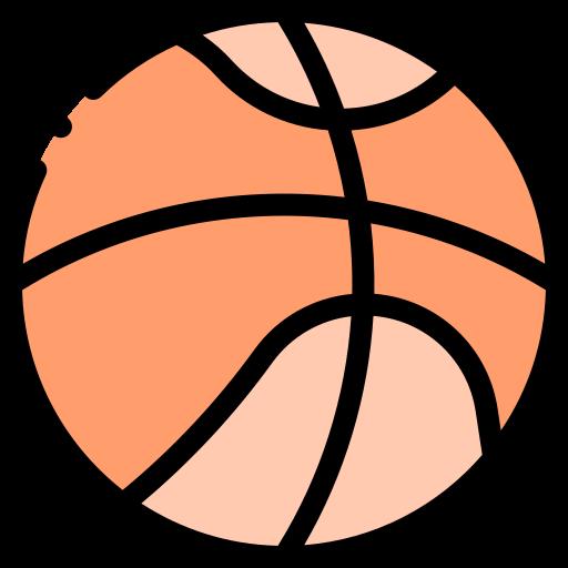 BasketballTN messages sticker-10