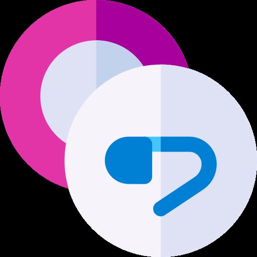 NerdTN messages sticker-9