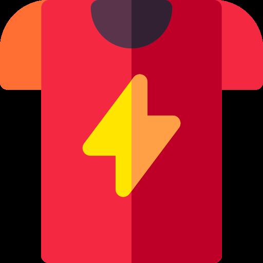 NerdTN messages sticker-11