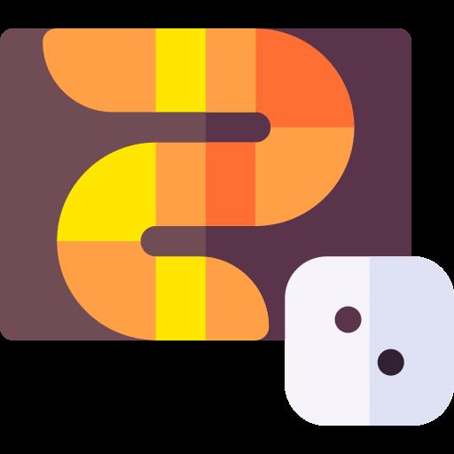 NerdTN messages sticker-8