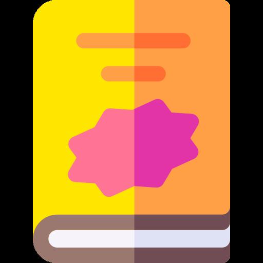 NerdTN messages sticker-4