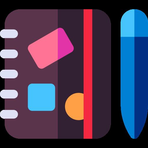 NerdTN messages sticker-6