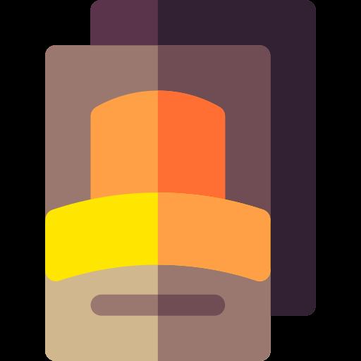 NerdTN messages sticker-0