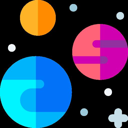 SpaceTN messages sticker-6