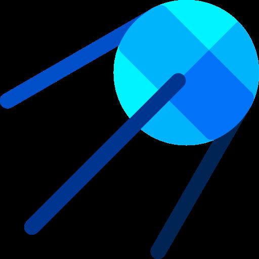 SpaceTN messages sticker-5