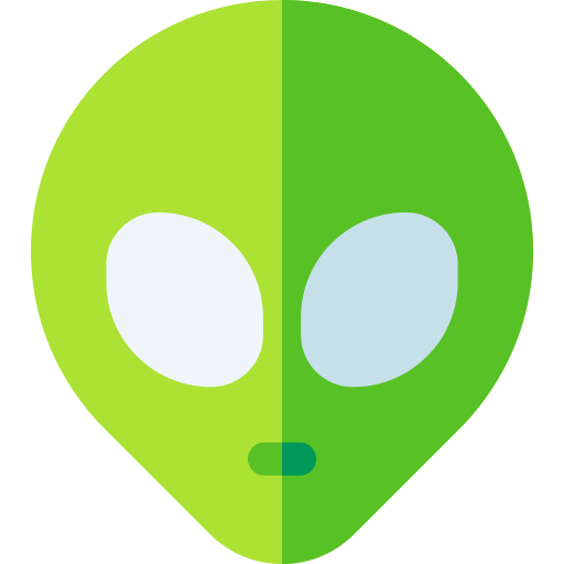 SpaceTN messages sticker-7