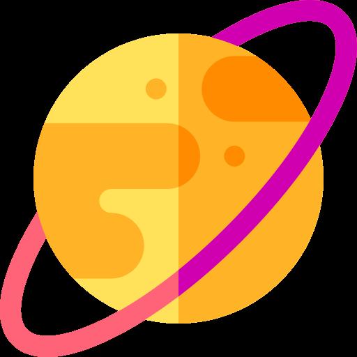 SpaceTN messages sticker-0