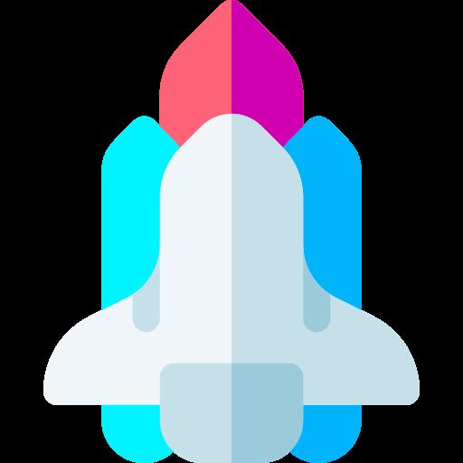 SpaceTN messages sticker-2