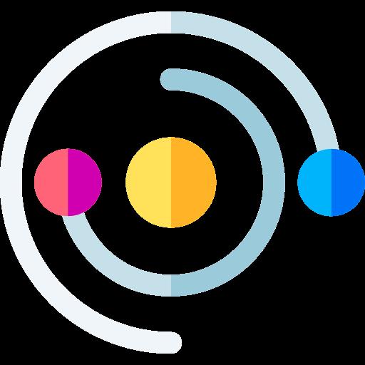 SpaceTN messages sticker-10