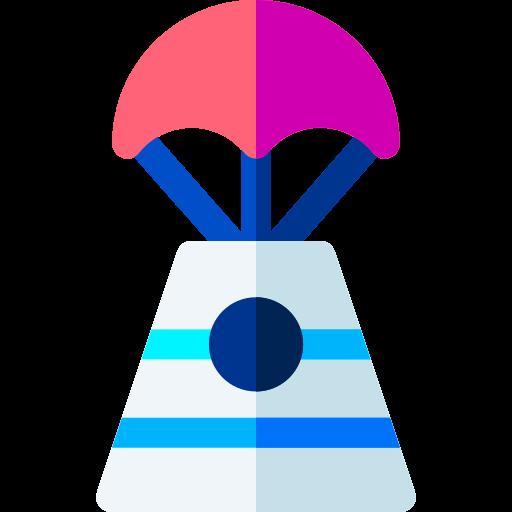 SpaceTN messages sticker-11