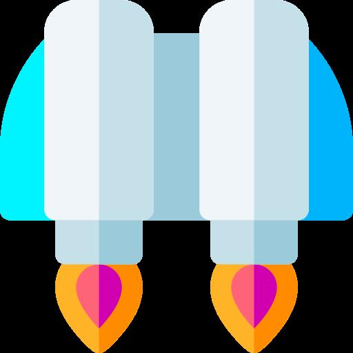 SpaceTN messages sticker-9