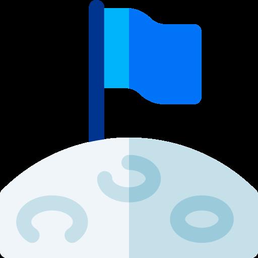 SpaceTN messages sticker-1