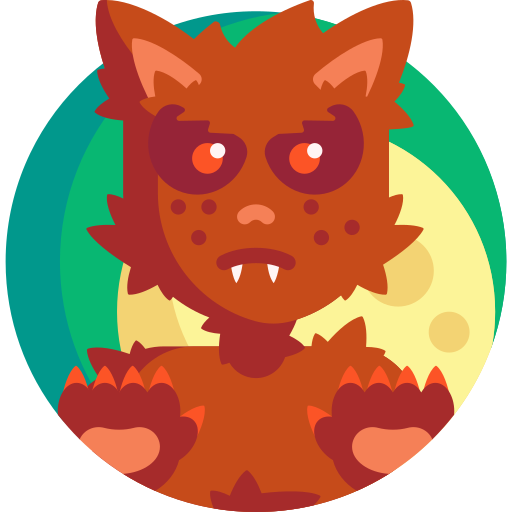 HalloweenNTT messages sticker-2
