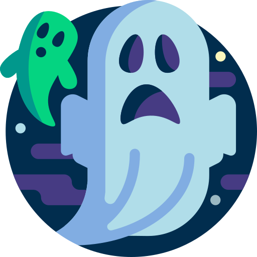 HalloweenNTT messages sticker-1
