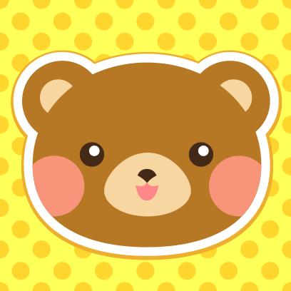 CuteAniLabelSt messages sticker-11