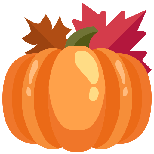 AutumnSeasonNVT messages sticker-3