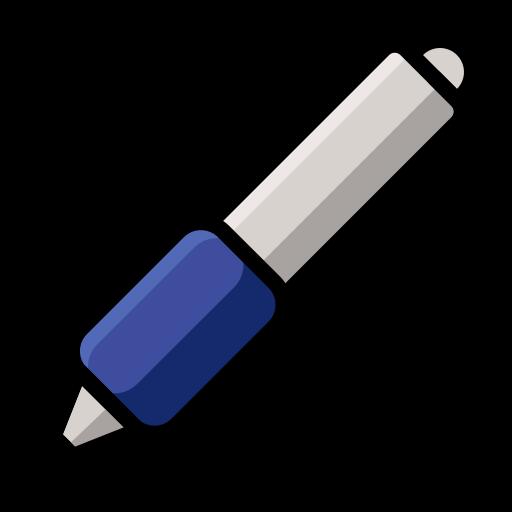 EducationNVT messages sticker-4