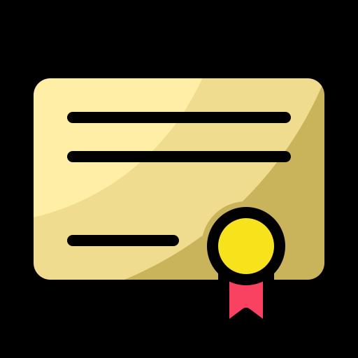 EducationNVT messages sticker-6