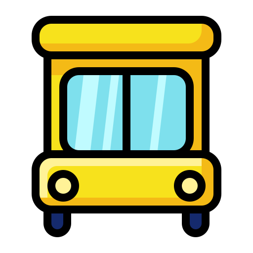 EducationNVT messages sticker-9