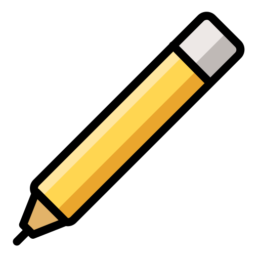 EducationNVT messages sticker-5