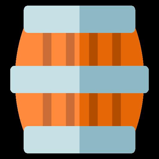 VideogameElementsNVT messages sticker-1