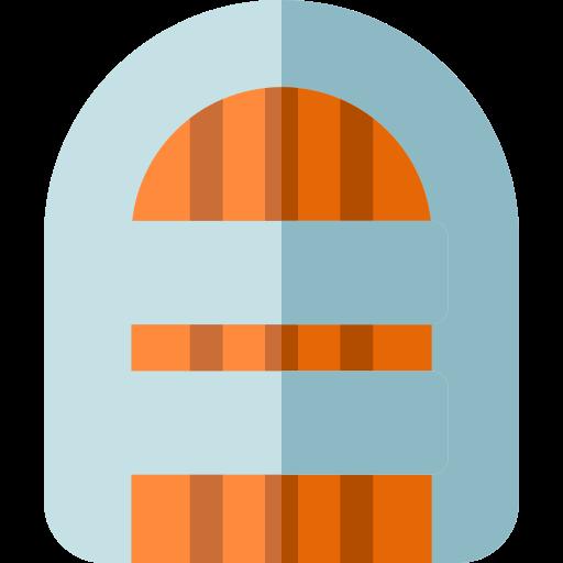 VideogameElementsNVT messages sticker-0
