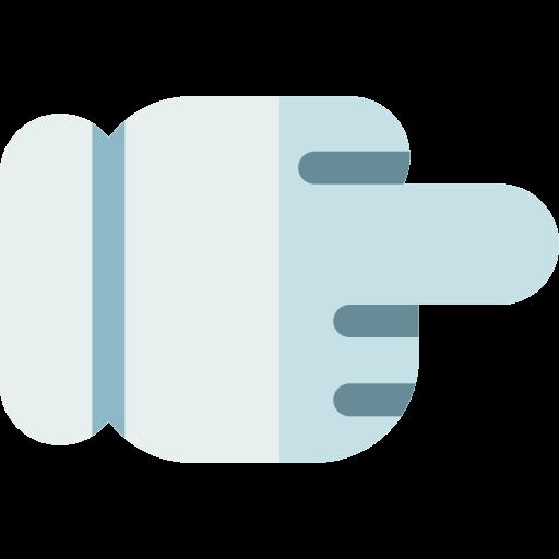 VideogameElementsNVT messages sticker-2