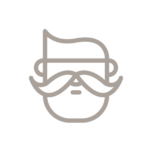 Typoer - Style your contacts messages sticker-8