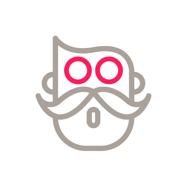 Typoer - Style your contacts messages sticker-1