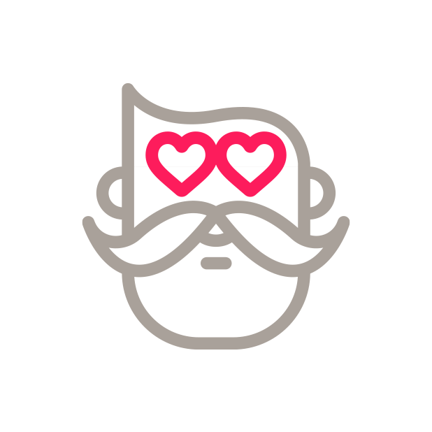 Typoer - Style your contacts messages sticker-3