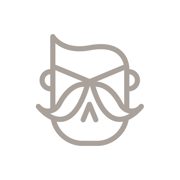 Typoer - Style your contacts messages sticker-6