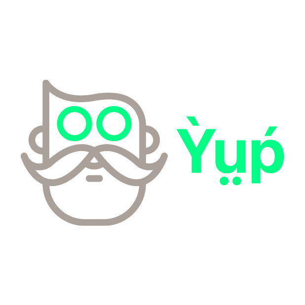 Typoer - Style your contacts messages sticker-4