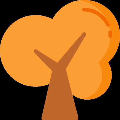 AutumnNVT messages sticker-4