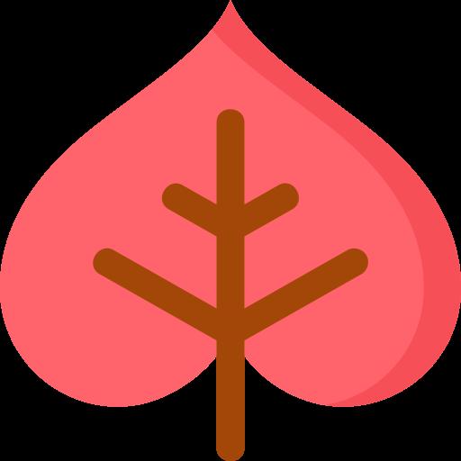 AutumnNVT messages sticker-0