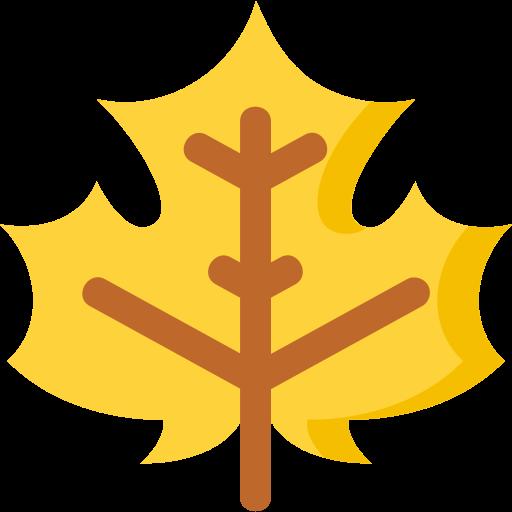 AutumnNVT messages sticker-9