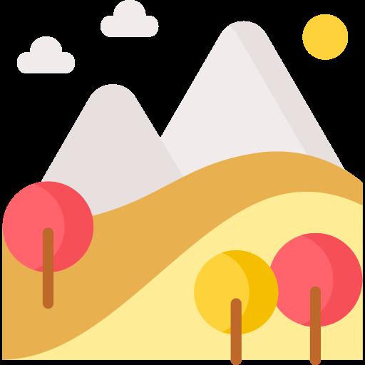 AutumnNVT messages sticker-7